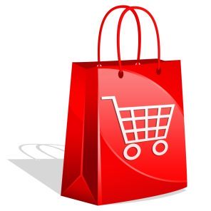 poll-how-do-you-feel-about-shopping-L-X8ImJj